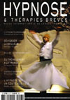 hypnose et thérapies brèves 23