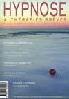 Hypnose et thérapies brèves