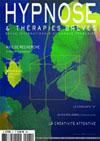 Hypnose et thérapies brèves 21