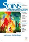 soins pédiatrie - puériculture