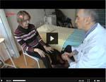Vidéo Jean Becchio