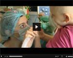 Vidéo Robert Debré
