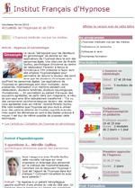 newsletter-janvier-2012