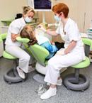 L'hypnose en odontologie