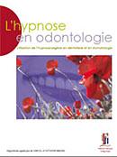 Formation à l'hypnose médicale
