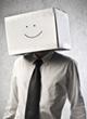Principes de thérapie brève et application aux personnalités narcissiques et borderline
