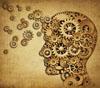 Hypnose et recherche