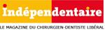 logo indépendentaire