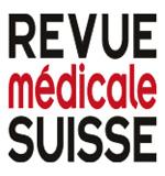 revue médicale suisse