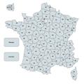 annuaire hypnothérapeutes en France