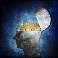 """Résultat de recherche d'images pour """"hypnose image"""""""