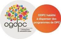 logo-ogdpc-200