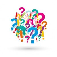 FAQ hypnose