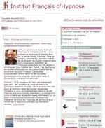 Vignette newsletter décembre 2012