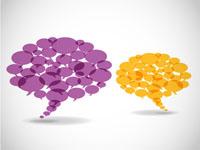Communication hypnotique
