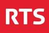 RTS radio