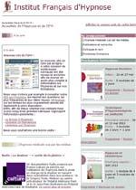 newsletter février 2013