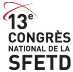 SFETD 2012
