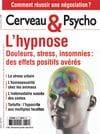 Cerveau et psycho