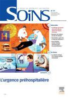 publications scientifiques