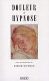 douleur hypnose
