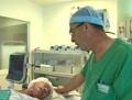 Hypnose à l'hôpital Argentan