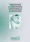 Médiation corporelle et douleur