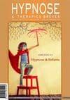 Hypnose et thérapies brèves HS n°8
