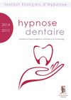 Hypnose Dentaire