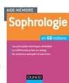 manuel sophrologie