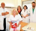 Hypnose en chirurgie ambulatoire à Vannes