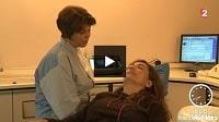 Hypnose au cabinet dentaire