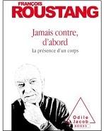 Livre-Roustang-150