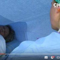 video-hypnose-CHU-Rouen-250