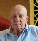 François Roustang