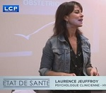 Vidéo LCP Hypnose