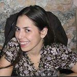 Gilda Pardey Bracho