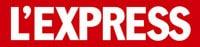 logo_l_express