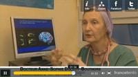 france-tv-accouchement-sous-hypnose-2012