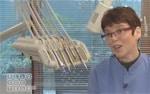 myriam-bloch-phobie-dentiste-allo-docteurs