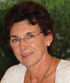 Marie-Elisabeth Faymonville, Anesthésiste-Réanimateur