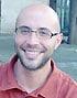 Adrien Ménard - Psychologue clinicien