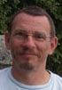Arnaud Gouchet, médecin anesthésiste réanimateur
