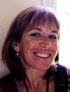 Sophie Cohen, psychologue