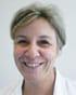 Mireille Guillou, psychologue