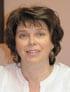 Myriam Bloch, Chirurgien-Dentiste