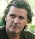 Johan Vanderlinden - Docteur en psychologie