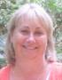 Dominique Gillet