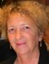 Silvia Morar