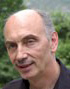 Jean Becchio